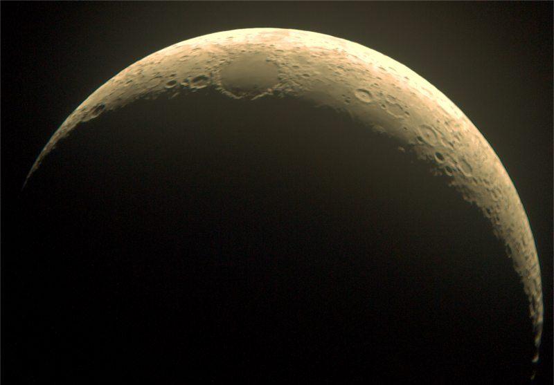 http://Mond13-3-05.jpg