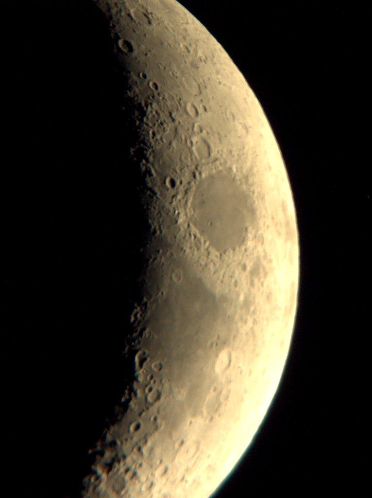 Mond14-1-05.jpg