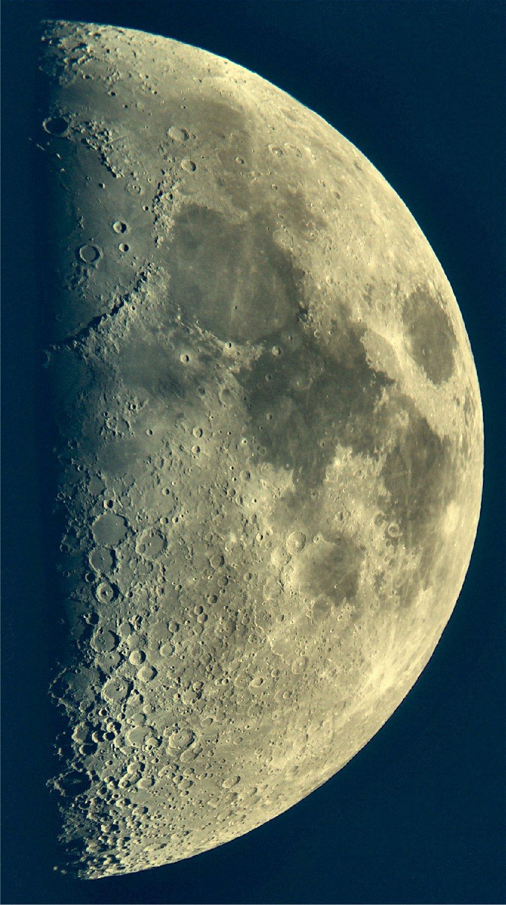 Mond14-7-05-2.jpg