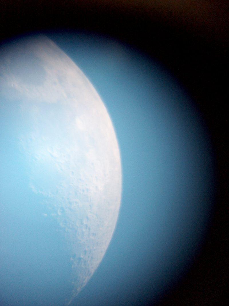 Mond15-1-05.jpg
