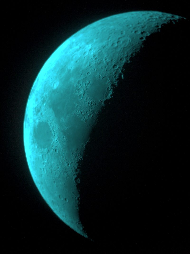 Mond15-3-05-1.jpg