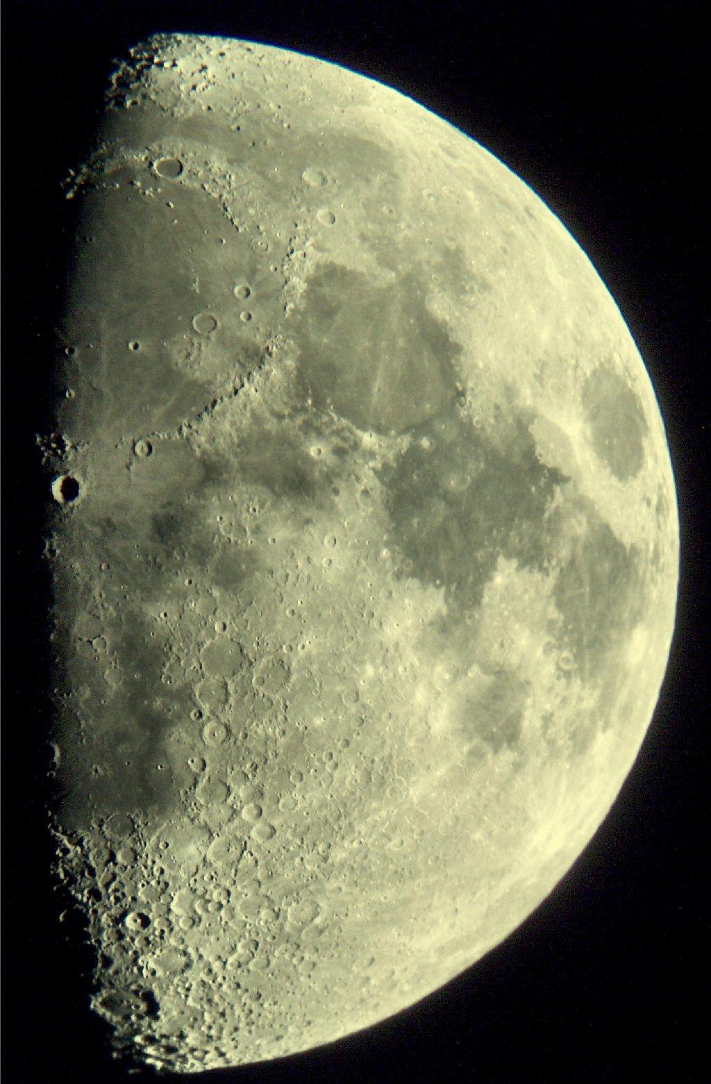Mond15-7-05.jpg