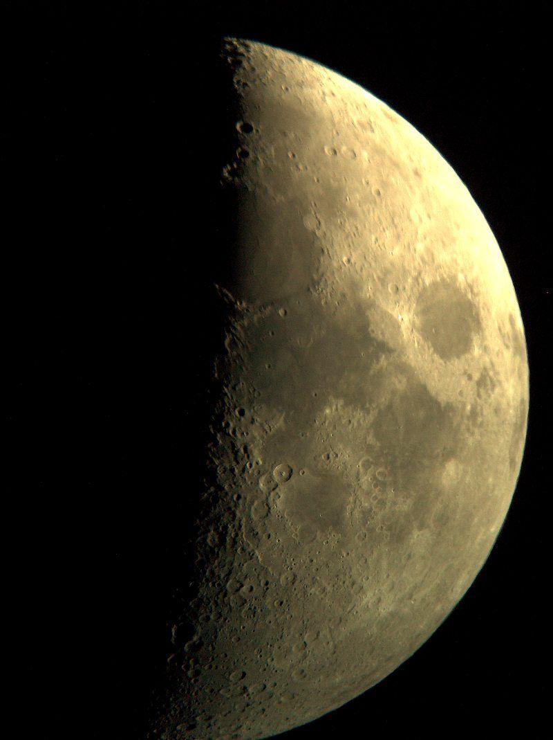 Mond16-1-05.jpg