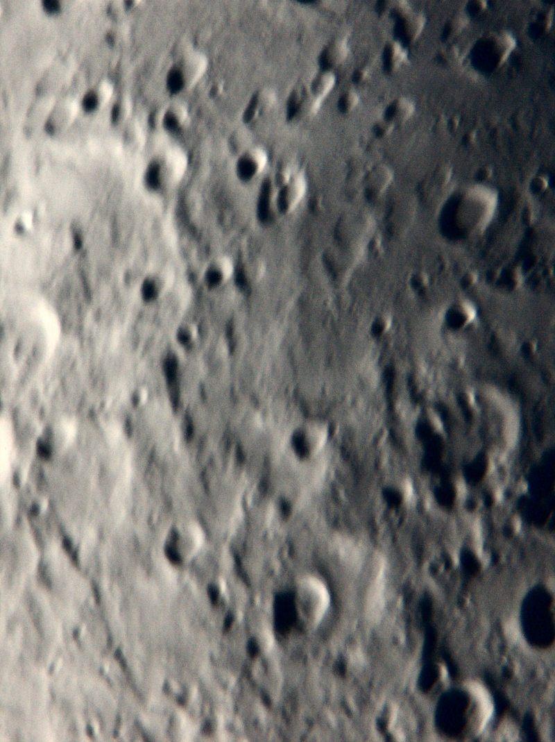 Mond16-3-05-1.jpg