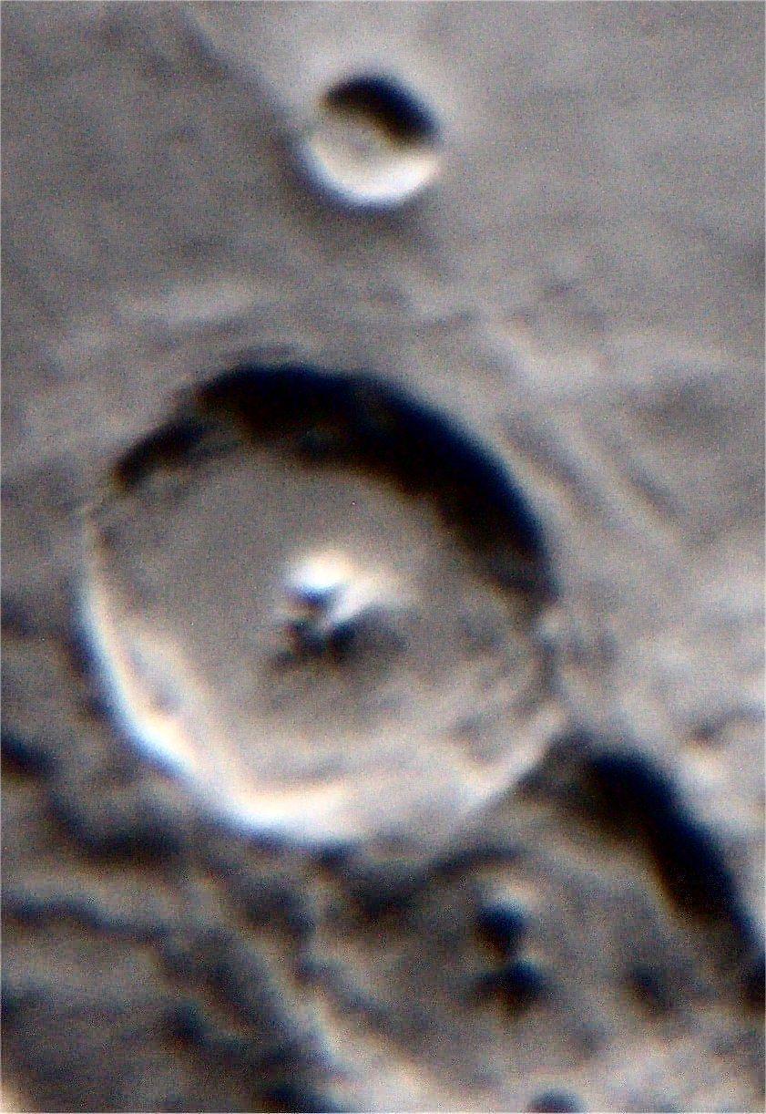 Mond16-3-05-2.jpg