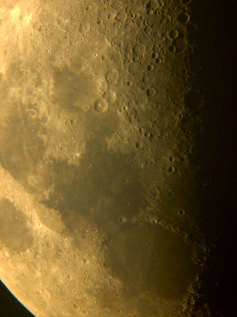 Mond17-3-05.jpg
