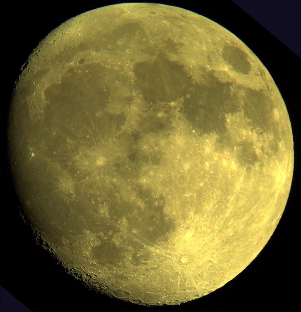 Mond20-6-05.jpg