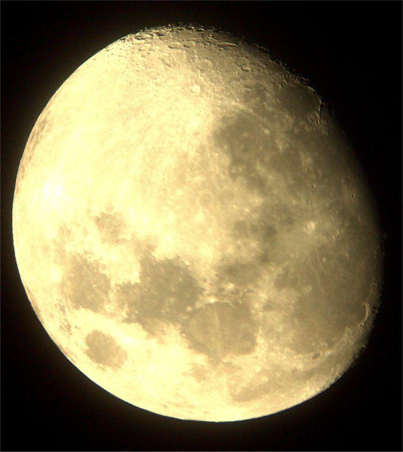 http://Mond21-1-05.jpg