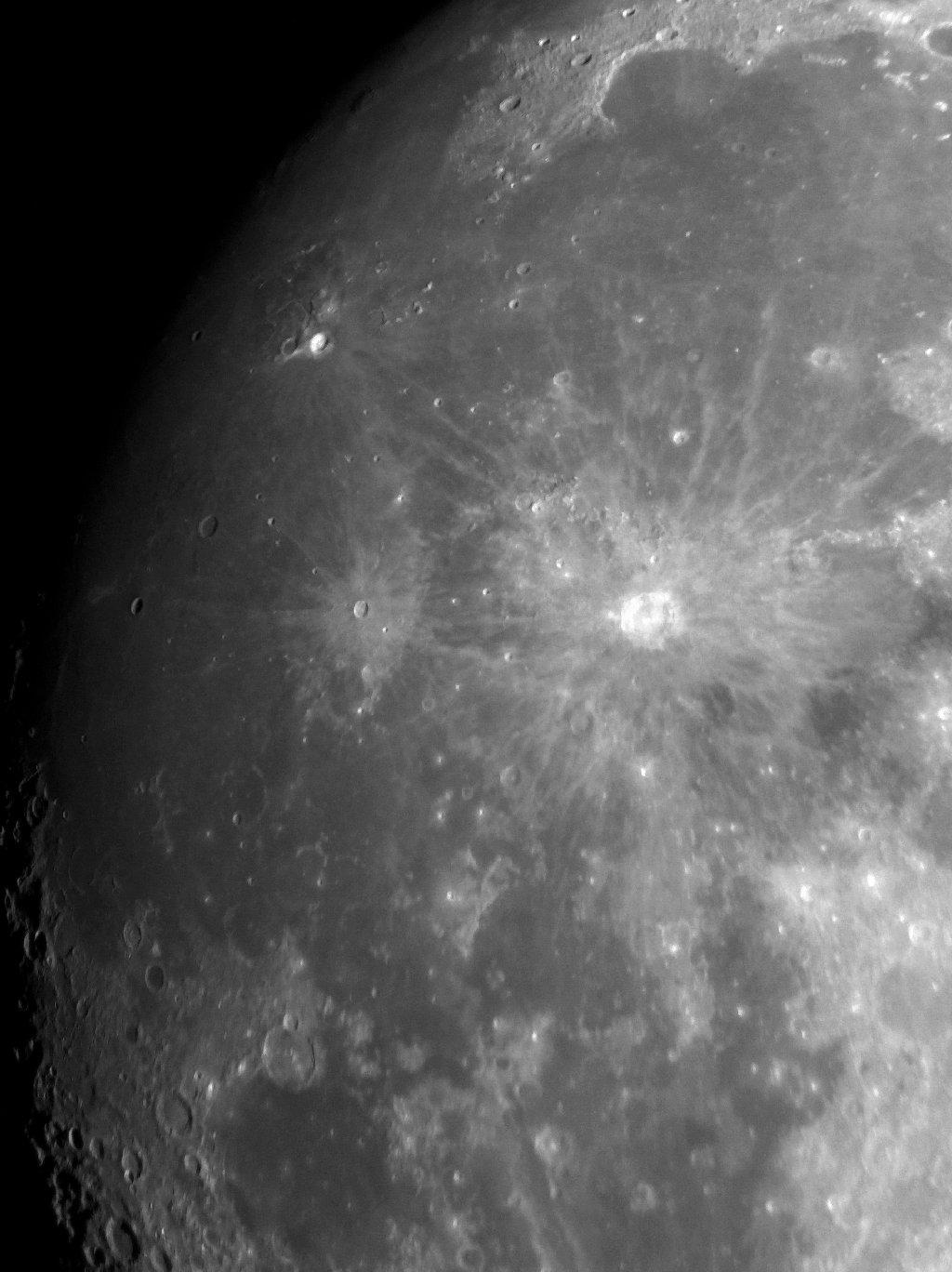 Mond21-4-05_1.jpg