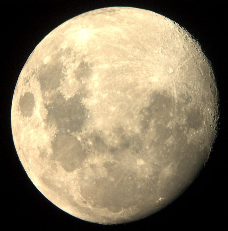 Mond22-1-05.jpg