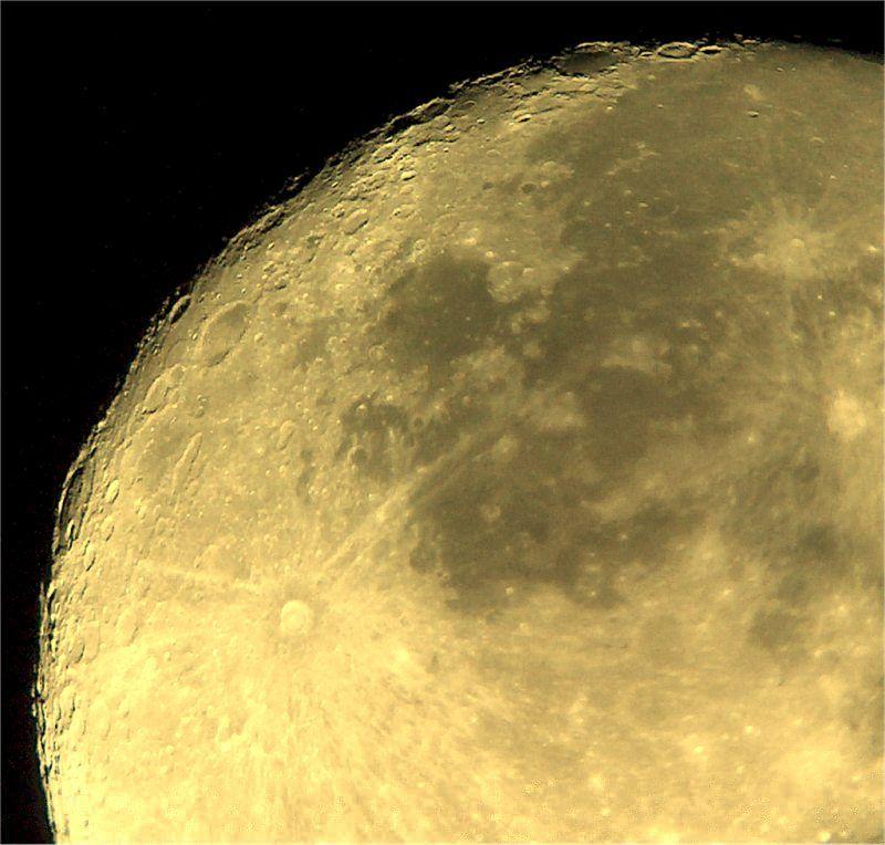 Mond23-1-05-1.jpg