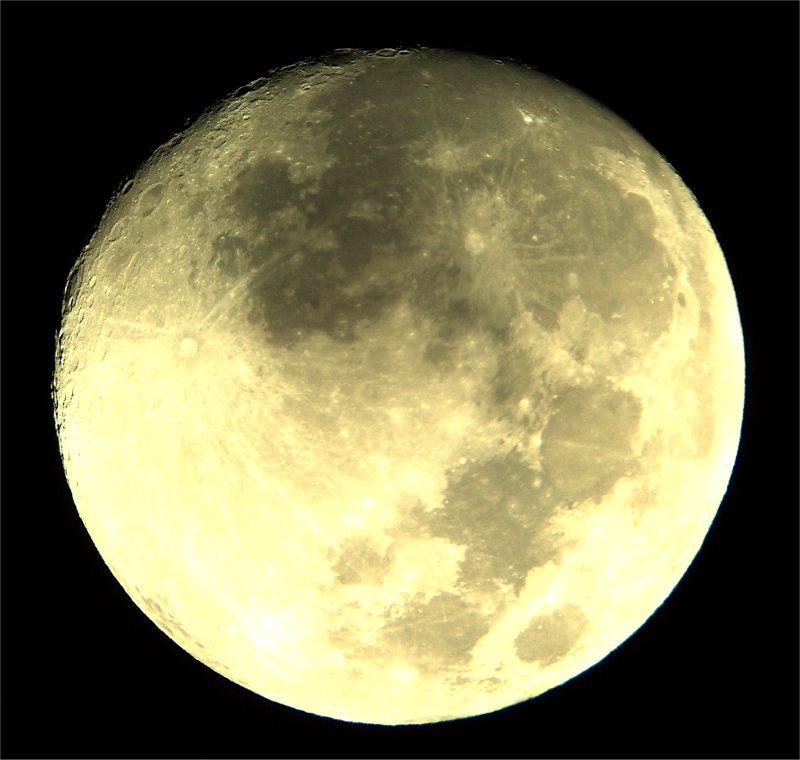 Mond23-1-05.jpg