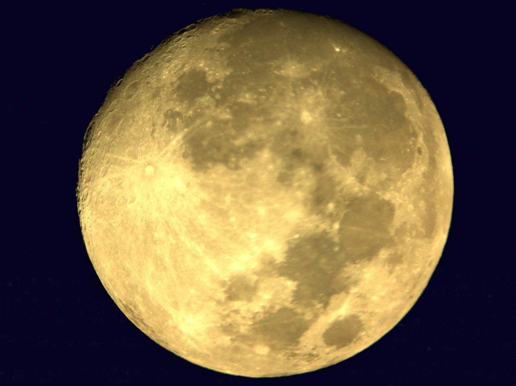 Mond23-2-05.jpg