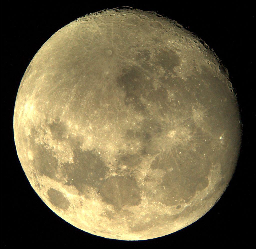 http://Mond23-3-05.jpg